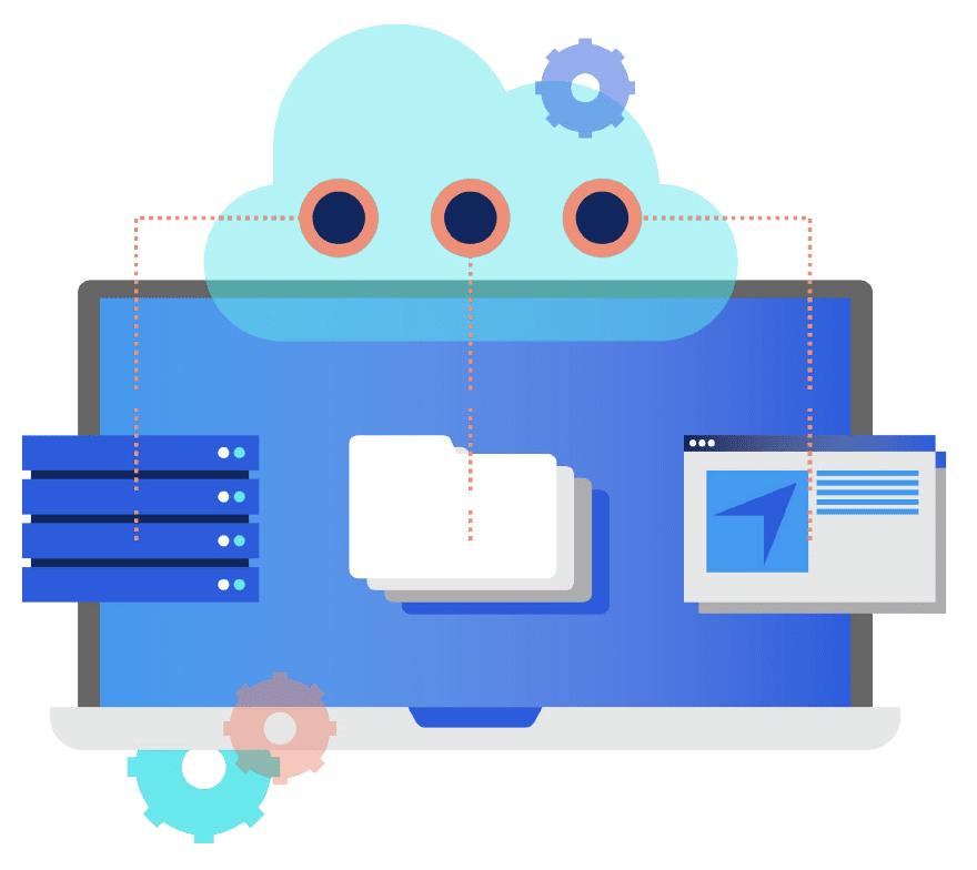 desktop-services