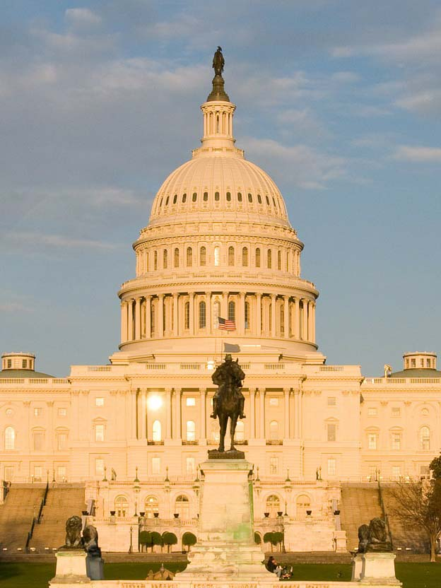 Managed IT and Cyber Security for Government Contractors