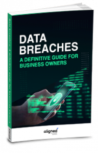 DataBreaches-eBook-Cover