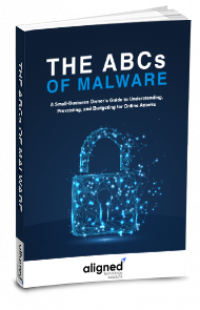 The ABCs of Malware