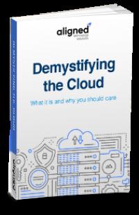 Cloud Technology eBook